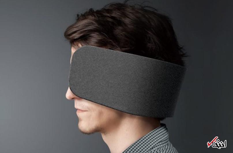 پاناسونیک یک غافلگیری دیداری و شنیداری برای کاربران دارد ، هدست هایی ویژه در راهند