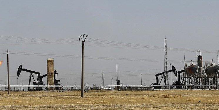 سعودی ها هم برای غارت نفت سوریه دست به کار شدند