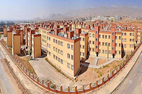 ثبت نام مسکن ملی تهران از شنبه آینده ، ظرفیت نام نویسی پردیس افزایش یافت