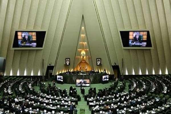 شاه راه های فساد در مجلس کدامند ، نقش کارچاق کن ها