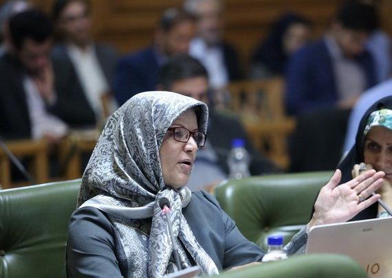 انجام تست های غربالگری در ورودی تهران، تأثیر کیت های تشخیص سریع کرونا منوط به بروز علائم بالینی