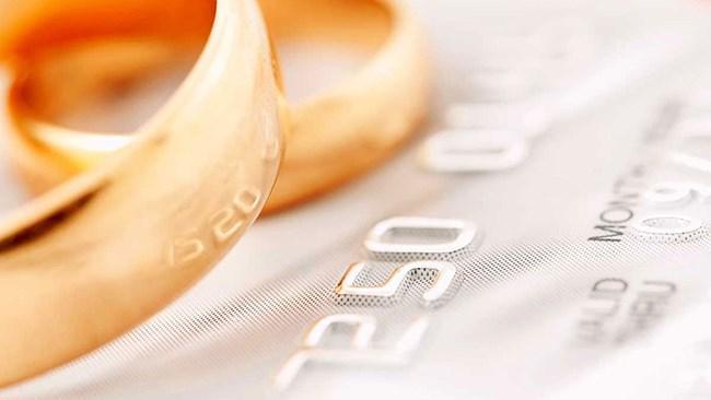 پرداخت وام ازدواج 50 میلیونی آغاز شد