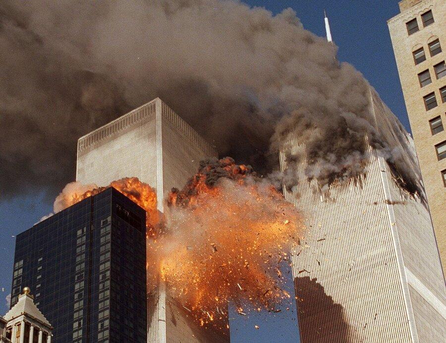 افشاگری تازه آمریکا در خصوص حمله 11 سپتامبر ، دخالت دیپلمات عربستان