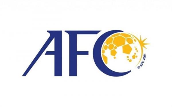 معرفی نامزدهای جایزه جوان برتر فوتبال آسیا 2020؛ دوئل جدید پرسپولیس و استقلال آغاز شد