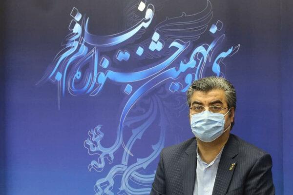آخرین خبر ها از جزییات برگزاری سی ونهمین جشنواره فیلم فجر، اکران مردمی پر رونق خواهد شد