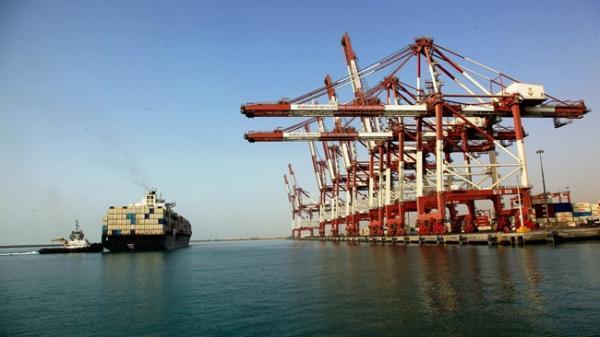 تامین 32 میلیارد دلار ارز برای واردات