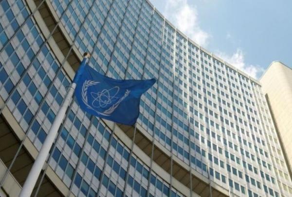 خطیب زاده: صدور قطعنامه در شورای حکام منتفی شد خبرنگاران
