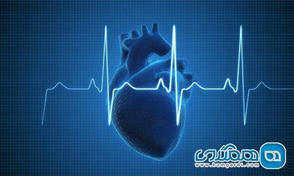 درمان آریتمی یا ضربان نامنظم قلب