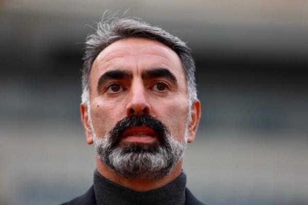 فکری: بازیکنان نفت اسم ندارند اما توانمندند ، ایرانی ها در آسیا خوب کار نموده اند