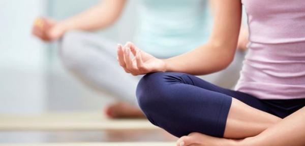 فرق یوگا و مدیتیشن چیست؟