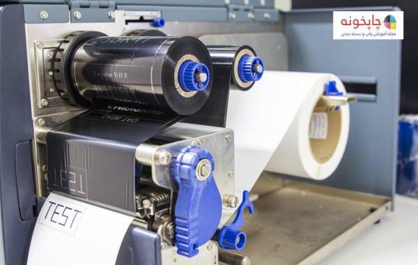 چاپ حرارتی چیست و چه مزایایی دارد؟