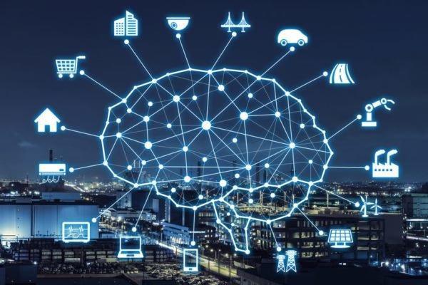 بومی سازی فناوری پیکره گفتگوی روزمره با هوش مصنوعی