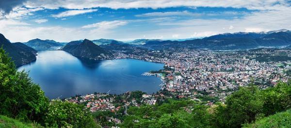 بهترین شهرهای ترکیه و تفریحات لذت بخش آنها